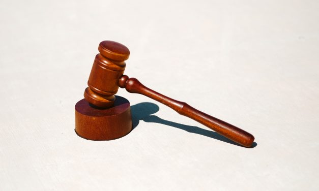 Skal du bruge en advokat? Så læs med her